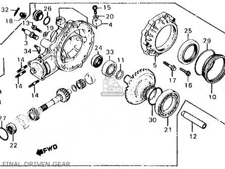 Us as well Serp moreover Honda Cx C Custom A Usa Final Driven Gear Mediumhu F A B further  additionally B E W. on p 0996b43f8037d219