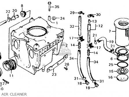 Yamaha Maxim Wiring Diagram likewise Microphone Wiring Diagrams likewise Yamaha Grizzly 450 Wiring Diagram together with Wiring Diagram For 1984 Honda Shadow additionally Wiring Diagram 2005 Hayabusa. on fuse box yamaha r1 2005