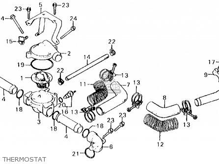 Partslist besides Paccar Mx 11 Fuel Diagram further  on paccar emblem