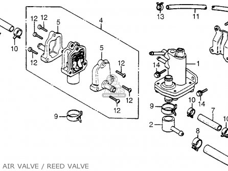 T15079089 Head light switch wire diagram 1995 f350 moreover Checking Main Relay Pics 2535047 besides Watch besides Schematic Circuit Diagram Additionally 5 Pin Relay Wiring additionally 11 Pin Relay Base Schematic. on wiring diagram for 8 pin relay