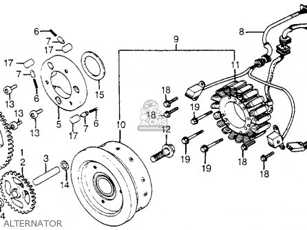 Centrifugal Switch Symbol Schematic likewise T10231945 Belt routing 2004 chevrolet trailblazer as well Chevrolet Trailblazer 2002 Chevy Trailblazer Water Pump in addition Trailblazer Water Pump Location in addition 1977 Chevy Trucks. on water pump fan clutch