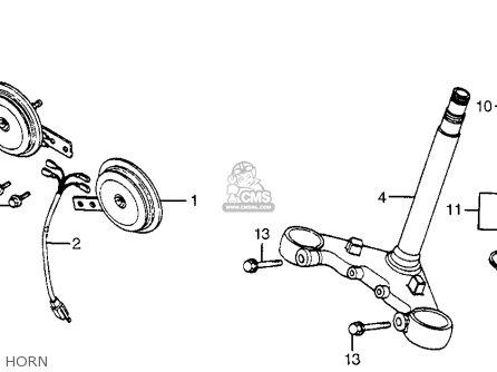 Radiator Fan Kit