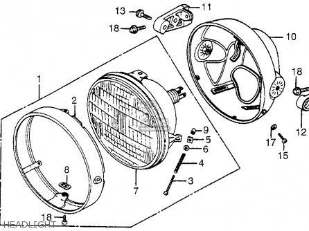 Engine Stroke Diagram