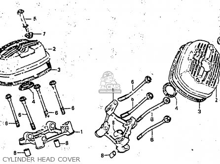 citroen stereo wiring diagram with Electric Fan Cover on 2000 Chevy Metro Wiring Diagram furthermore Car Alarm Wiring Diagrams Free Download further 2002 Kia Sportage Fuel Pump Wiring Diagram in addition PHILIPS Car Radio Wiring Connector as well Ford Escape Fuel Pump Wiring.