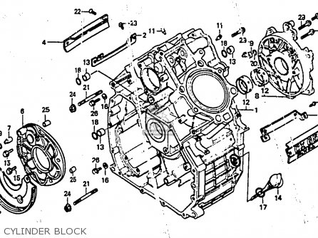1978 Dodge Truck Wiring Diagrams additionally Tractor Protection furthermore Kenworth Truck Wiring Diagram further Thomas Bus Wiring Diagrams moreover Wiring Diagram For 1978 Mack Truck. on international truck schematics