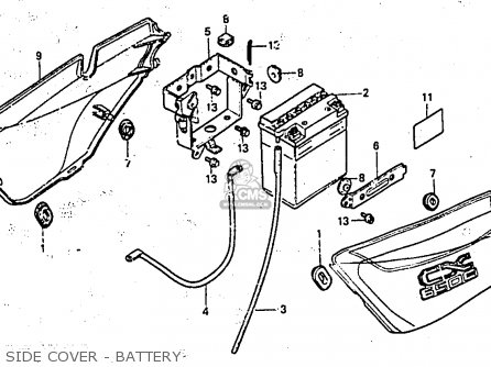 Grizzly 660 Wiring Diagram besides Wiring Diagram For 2000 Yamaha Grizzly 600 further Yamaha Raptor 125 Wiring Diagram Free Engine Image together with 1989 Yamaha Warrior 350 Wiring Diagram also Yamaha Wolverine 350 Wiring Diagram. on 2000 yamaha warrior 350 wiring diagram
