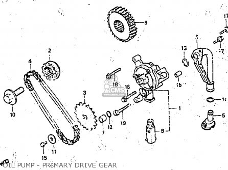 Partslist further Partslist further W10171558 besides Industrial Fan Diagram besides Metal Box Fan. on wiring diagram of electric stand fan