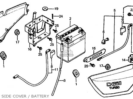 1969 Camaro Horn Relay Wiring Diagram on wiring diagram for a 12 volt relay