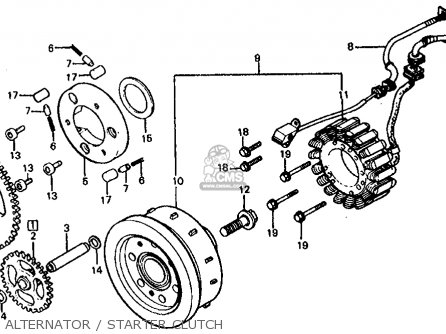 toyota tercel a c wiring diagram wg jeep a c wiring diagram turbo intake manifold ka24e d21 exhaust manifold wiring
