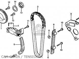 pipe light wiring diagram with Partslist on Partslist further Wiring Harness Insulation in addition Engine Flush Products further Manrose Mf100t 4 Inch Inline Duct Fan With Timer 247 P additionally Miniature Electric Motors.