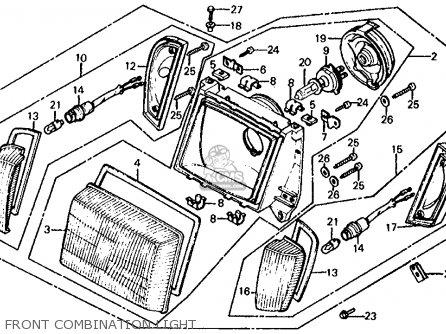 2007 Cobalt Ignition Lock Diagram furthermore 2005 Chevy Malibu Maxx Fuse Box Diagram additionally A Directional Wiring Diagram For 2003 Dodge Durango moreover In 2010 Jeep Wrangler Fuse Box furthermore 2000 Chevy Silverado Fuel Pump Wiring. on 2000 chevy malibu radio wiring diagram