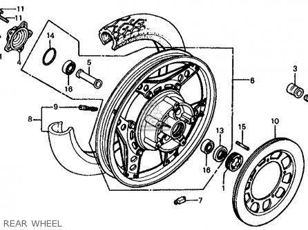 Volvo S60 Seat Wiring Diagram moreover Honda Cb350 Wiring in addition Diagram As Well Volvo 940 Fuse Box Location Furthermore besides Id290 together with Viewtopic. on c70 wiring diagram