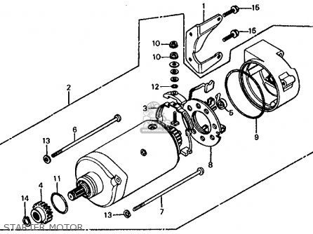Acura Electronic Throttle Control also Rain Sensor Circuit Schematic Diagram also Audio Parallel Speaker Wiring Diagram additionally Akrapovic Twin Exhaust System Schematic Diagram For 2009 Suzuki Gsx R 1000 in addition Volkswagen golf 3 schema. on schematic diagram for 2000 audi a4