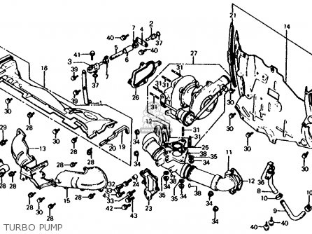 Yamaha Sr500 Wiring Diagram additionally 1981 Yamaha Xs 400 Wiring Diagram together with Yamaha 650 Street Tracker furthermore Yamaha Srx Wiring Diagram additionally Honda Mr50 Wiring Diagram. on yamaha sr500 wiring diagram