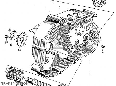 1993 Honda Motorcycle Wiring Diagram Free Image About likewise 1971 Cb350 Honda Motorcycle Wiring Diagram as well New Honda F1 Engine likewise Basic 12 Volt Boat Wiring also 1968 Honda Cl350 Wiring Diagram. on honda cb350