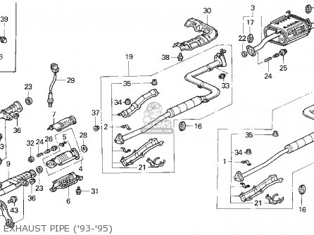 1992 Dodge Dynasty Wiring Diagram besides Discussion T8840 ds557457 further WdTlSz besides T11443703 Fuel pump fuse further T4473432 2003 buick regal fuse box diagram. on 1993 dodge dakota fuse diagram