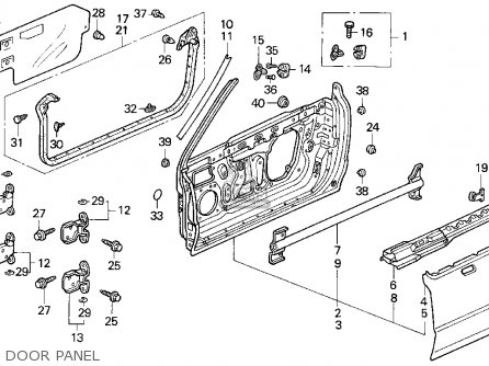 Turn Signal Flasher Location 1993 Oldsmobile moreover Vacuum Circuit Breaker Wiring Diagram in addition Dodge Ram 1500 O2 Sensor P0132 P0135 Dodgetalk also 95 Tracker Diagram Of 1 6 Engine likewise 97 Chevy Lumina Fuse Box Diagram. on 98 civic fuse panel diagram
