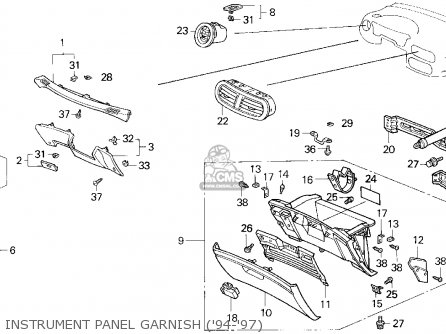 lotus elan wiring diagrams  lotus  free engine image for
