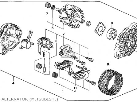 1966 Chevelle Fuse Box Diagram