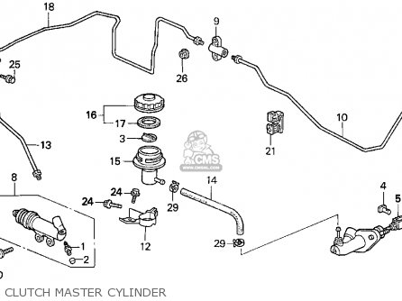 2000 Jeep Wrangler Heater Wiring Diagram besides Car Audio Replacement furthermore 94 Accord Wiring Harness in addition Honda Civic 1991 Specifications Pdf Free together with 93 Honda Del Sol Engine. on 1993 honda del sol wiring diagram