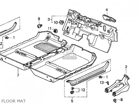 Iphone 4 Internal Parts Diagram besides 93 Chevy Steering Wiring Diagram together with Bmw Z3 Parts Diagram 2 7 likewise 2003 Mini Cooper Wiper Wiring Diagram as well Home  work Connectivity Diagram Smart. on smart vacuum diagram