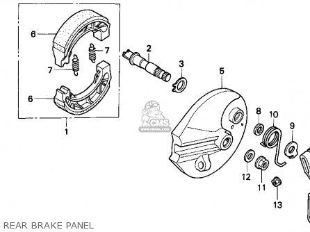 f250 rear axle diagram f250 heater diagram wiring diagram