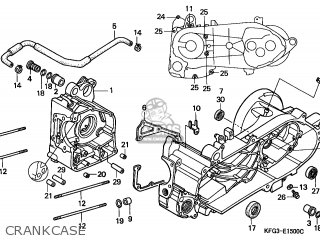 7 Prong Trailer Wiring Diagram further European Wiring Harness besides Oem Wiring Harness Connectors further 25910883 likewise Images Belt Drive Bike. on wiring harness extension trailer