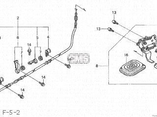 STRserdelco together with Wiring Diagram Yamaha V Star 650 as well Wiring Diagram Yamaha V Star 650 additionally T15178289 Fuse box diagram 2004 pontiac grand am besides Chevrolet Step Van 1990. on western star wiring diagram
