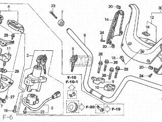 parallel twin engine moped engine wiring diagram