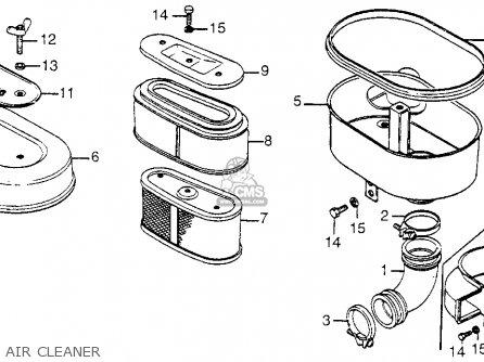 fl250 wiring diagram fl112 wiring diagram wiring diagram