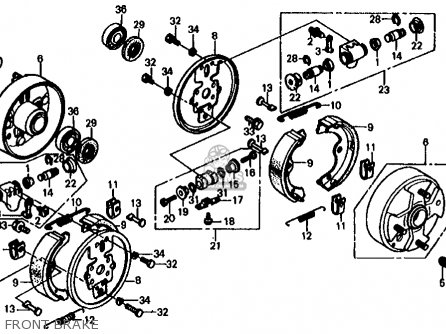 1990 Honda Accord Fuel Pump Relay Location likewise Honda Civic 2002 Honda Civic Main Relay 2 in addition 1974 Chevy Truck Fuse Box Diagram 84 K20 Wiring Diagrams Intended For Pleasurable Picture 1986 Automotive C30 Fuel further 2006 Chevy Tahoe Rear Ke Parts Diagram likewise Electronic Power Steering. on fuse box in a 2006 honda civic