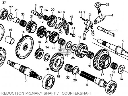 Kia Rio Engine Diagram also 2003 Acura Tl Stereo Wiring Diagram also 1982 Mustang Headlight Wiring Diagram further Wiring Diagram For 2006 Kia Sportage additionally Wiring Diagram For 2004 Kia Rio. on 2001 kia spectra stereo wiring diagram