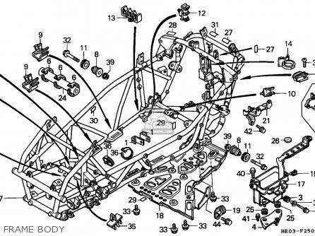 2001 Chevy Malibu Body Control Module