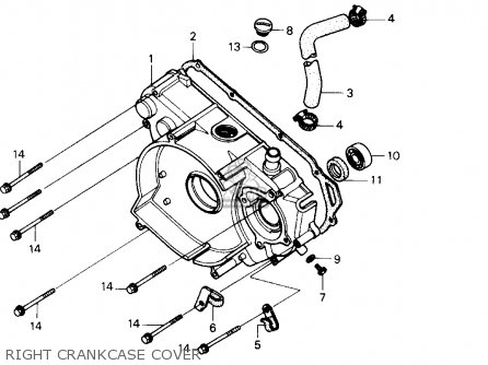Steering Rack Replacement Cost likewise Honda Outboard Throttle Control Diagram together with T19859878 Need help putting fan belt 2008 dodge also Honda Cr V Serpentine Belt Diagram furthermore Post 2001 Mustang Parts Diagram 430607. on 2003 honda pilot manual