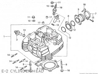 honda ft500 1982 c e 2 cylinder head_medium3IMG01162990_adaa honda ft500 1982 (c) parts lists and schematics