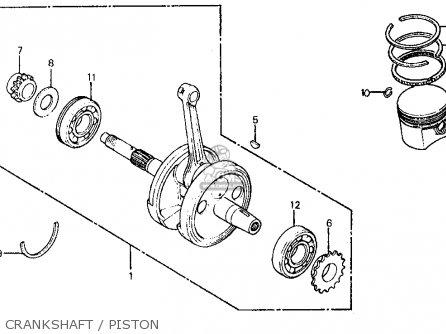 1983 Honda Ft500 Wiring Diagram Honda Cb400f Wiring | Www ... on honda sl350 wiring diagram, honda sl70 wiring diagram, honda shadow 750 wiring diagram, honda vt1100c wiring diagram, honda ct70 wiring diagram, honda z50 wiring diagram, honda xbr500 wiring diagram, honda xr250 wiring diagram, honda sl100 wiring diagram, honda ascot wiring diagram, honda xr80 wiring diagram, honda gl500 wiring diagram, honda 50 wiring diagram, honda cb1000c wiring diagram, honda crf50 wiring diagram, honda cb400f wiring diagram, honda spree wiring diagram, honda cb750 wiring diagram, honda cb1000 wiring diagram, honda cx500 wiring diagram,