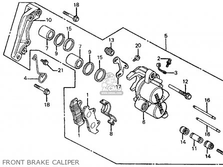 Painless Wiring Diagram Ke Light on cj7 wiring harness diagram