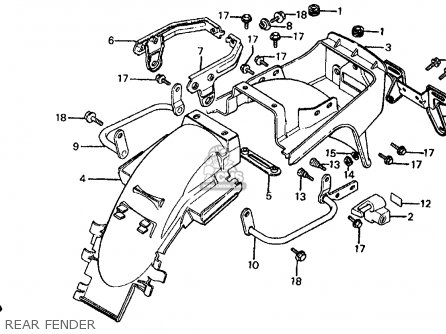 sohc vs dohc engine motorcycle dohc engine wiring diagram