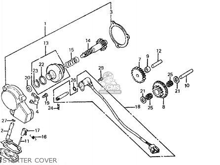 Pioneer Deh P4200ub Wiring Diagram