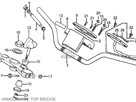 Jeep Cj7 Wiring Harness also 1988 Gmc Steering Column Diagram in addition Chevy 2 8l Engine Diagram as well 2013 08 01 archive in addition Free Wiring Diagrams 1964 Ford 500. on electrical wiring diagrams for 1985 jeep
