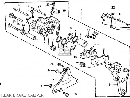 1982 Honda Ft 500 Ascot Used Engine Oil Pan also Honda Shadow Fuse Box as well 1983 Honda Vt750c Shadow Fuse Box Location furthermore Honda Vt500ft Ascot 1984 Usa Parts Lists in addition 1984 Honda Xl250r Wiring Diagram. on honda ascot wiring diagram