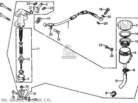 Partslist moreover Index as well Toyota Ta a Engine Air Filter furthermore Wiring Diagrams moreover . on 1983 honda ft 500
