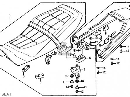 ft 500 wiring diagram 2002 polaris sportsman 500 wiring diagram