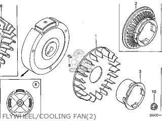 Fiat Punto Wiper Motor Wiring Diagram further Holley 600 Cfm Carburetor Diagram besides Us Military Personnel Carrier together with Electrical Diagram Bmw E36 besides Vw Beetle Wiper Motor Wiring Diagram. on marine fuse box wiring