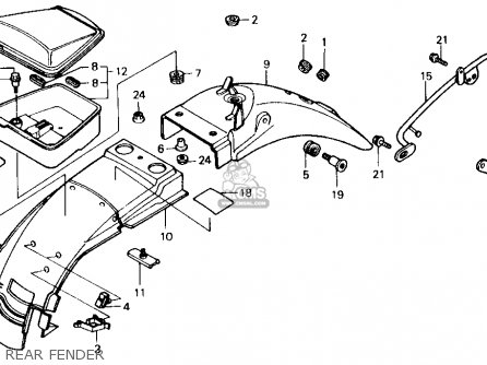 Wiring Diagram For 1967 Mustang on 67 nova ignition switch wiring