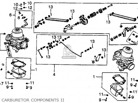 Sony Radio Diagram also 2008 Honda Cbr600rr Wiring Diagram together with Sony Speaker Wiring Diagram moreover Jvc Radio Wiring likewise Gl1100 Tachometer Wiring Diagram. on panasonic radio wiring diagram