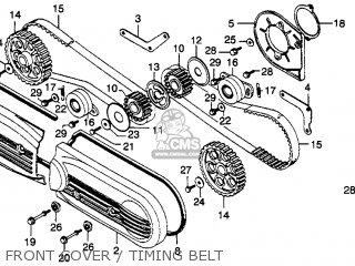 Road Headset Diagram in addition Kawasaki Motorcycles On Sale also Kawasaki Motorcycles On Sale additionally Harley Davidson Rear Speaker Wiring Harness in addition  on harley davidson boom audio wiring diagram