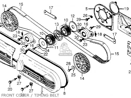 wiring diagram honda shadow 750 with Wiring Diagram For 84 Honda Magna on 1997 Yamaha Virago 1100 Wiring Diagram moreover Xr650l Wiring Diagram additionally Wiring Diagram For 84 Honda Magna as well 1978 Honda Cb750 Carburetor Diagram further 1984 Honda Vt700c Shadow Diagram.
