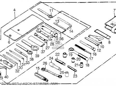 Mtd Rear Tine Tiller Parts Diagram further Used Official 1985 1986 Honda Vt1100c Shadow Factory Service Manual U61mg801 besides Parker Pump Parts Lookup together with Honda Motorcycle Repair Manual besides Mtd Garden Tiller Parts. on magna tiller parts diagram