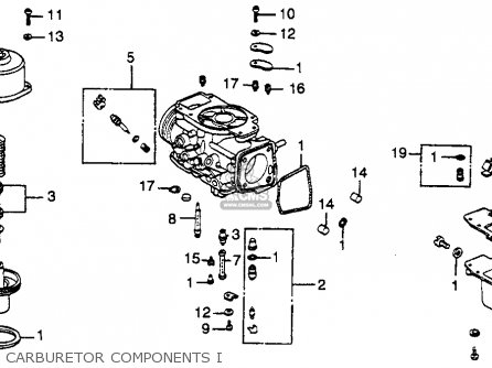Honeywell Thermostat Rth2300 Wiring Diagram further Relay Elementary Diagram likewise  on wiring diagram honda gl pro